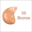 Vichy Liftactiv Flexilift Teint Nuance 55 Bronze
