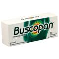 Buscopan Dragees 50 St�ck N2