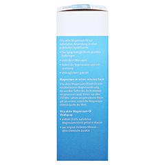 VITA AKTIV Magnesium-Öl Spray 100 Milliliter - Linke Seite