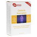 GELENK KOMPLEX Dr.Wolz Kapseln 80 Stück
