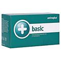 AMINOPLUS basic Kapseln 60 St�ck