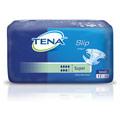 TENA SLIP super small 3x30 St�ck