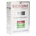 BIOXSINE pflanzliches Shampoo gegen Haarausfall (Anti-Schuppen) 300 Milliliter