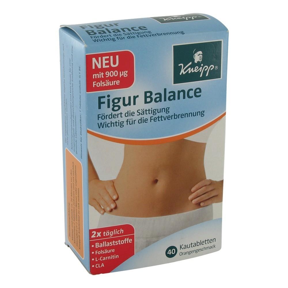 linolsäure fettverbrennung