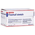 FIXOMULL stretch 10 cmx2 m 1 St�ck