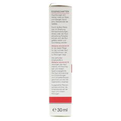 ABILAINE ADVANCED N Creme 30 Milliliter - Linke Seite