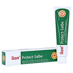 ilon protect salbe 50 milliliter online bestellen medpex. Black Bedroom Furniture Sets. Home Design Ideas