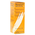 MERCUCHROM Jod Lösung 30 Milliliter N1