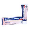 Antifungol HEXAL 25 Gramm N1