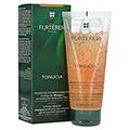 FURTERER Tonucia Anti-Age Shampoo 200 Milliliter