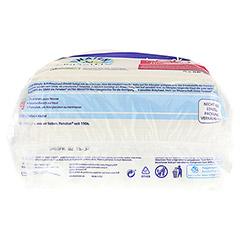 PENATEN ULTRA sensitiv Reinigungstücher 4x56 Stück - Unterseite