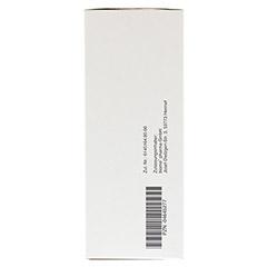 UNILIPON 600 Infusionslösungskonzentrat 1x10 Stück N2 - Linke Seite