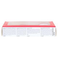 EUCERIN pH5 Reiseset 1 Stück - Unterseite