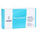 NEURODORON Tabletten 200 St�ck N2
