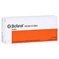 Biofanal 100000I.E. 50 Gramm N2