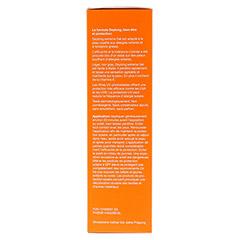 DAYLONG extreme SPF 50+ Gel 200 Milliliter - Rechte Seite