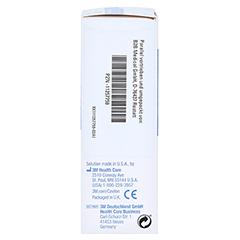 CAVILON 3M reizfreier Hautschutz Spray 3346P 28 Milliliter - Rechte Seite