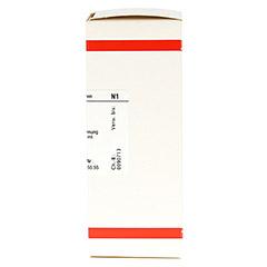 ACIDUM PHOSPHORICUM D 2 Dilution 50 Milliliter N1 - Rechte Seite