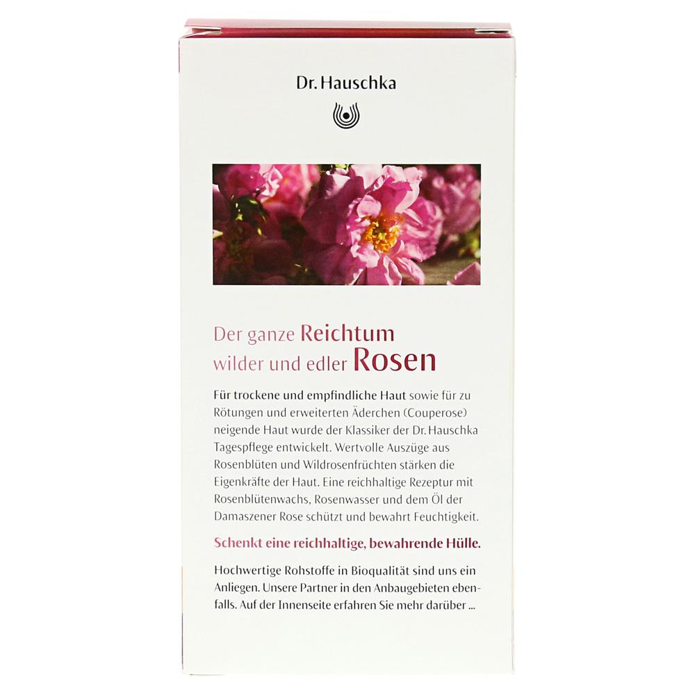 hauschka rosen tagescreme rosen k rperbalsam 1 st ck. Black Bedroom Furniture Sets. Home Design Ideas