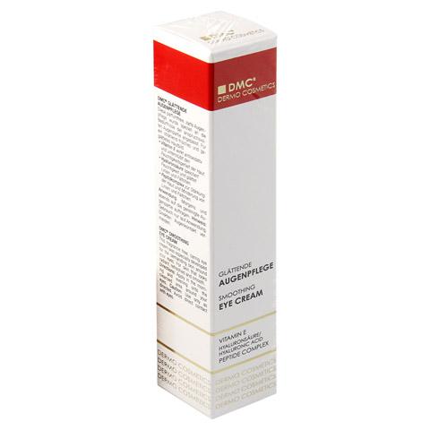 DMC glättende Augenpflege Creme 20 Milliliter