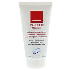 PAPULEX Waschlotion Gel 150 Milliliter