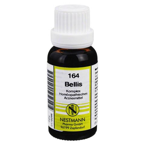 BELLIS KOMPLEX Nr.164 Dilution 20 Milliliter