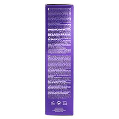NUXE Nuxellence Detox Creme + gratis Nuxe Kosmetikbeutel mit Nuxe Body 50 ml 50 Milliliter - Rechte Seite