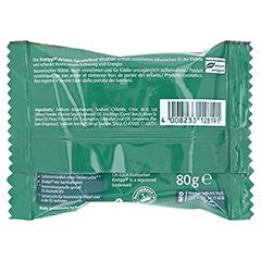 KNEIPP Aroma Sprudelbad Vitalität 1 Stück - Rückseite