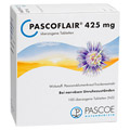 Pascoflair 425mg