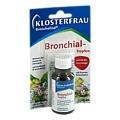 Broncholind Bronchial-Tropfen