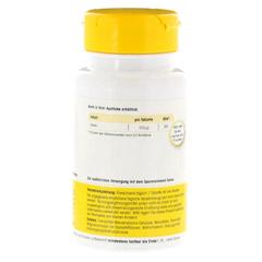 SELENIT 50 Tabletten 250 St�ck - Rechte Seite