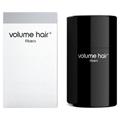 VOLUME HAIR FIBERS schwarz Pulver 12 Gramm