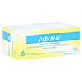 Adiclair 100 St�ck N3