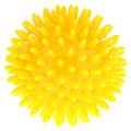 MASSAGEBALL Igelball 8 cm lose