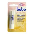 BEBE Young Care Lipstick Vanilla
