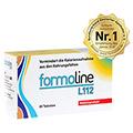 FORMOLINE L112 Tabletten 80 St�ck