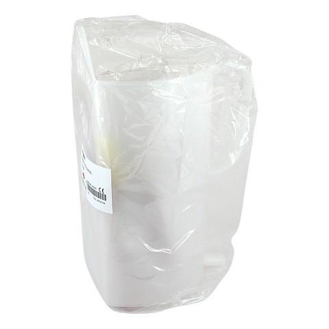 IRRIGATOR Kunststoff komplett 2 l 1 St�ck