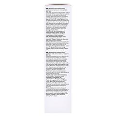 HELIOCARE 360° mineral Fluid SPF 50+ 50 Milliliter - Rechte Seite