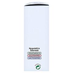 PROPOLIS THYMIAN Spray 30 Milliliter - Linke Seite
