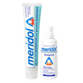 MERIDOL Zahnpasta Promotion Pack+100 ml Mundsp�lung 1 St�ck