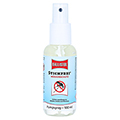 STICHFREI Pumpspray 100 Milliliter