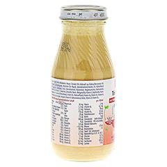 HIPP Trinknahrung Huhn Tomaten & Fenchel hochkal. 200 Milliliter - Linke Seite