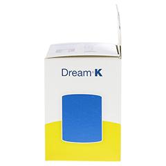 DREAM-K Pflaster elastisch 5 cmx5 m blau 5x500 Stück - Rechte Seite