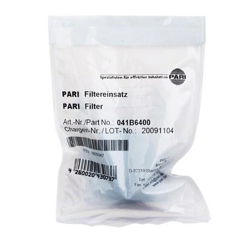 PARI Filtereinsatz Typ 37 1 Stück