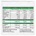 SYMBIOLACT pur Nahrungserg�nzungsmittel Pulver 30x1 Gramm - R�ckseite