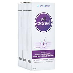 Ell-Cranell 250Mikrogramm/ml