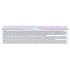 PRENATAL Denk Tabletten 30 Stück - Unterseite