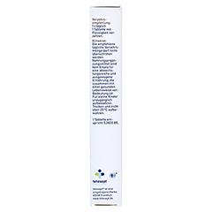 TETESEPT Gelenk 1.200 Intens plus Tabletten 30 Stück - Rechte Seite