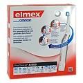 ELMEX ProClinical A1500 elektrische Zahnb�rste
