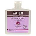 CATTIER Shampoo trockenes Haar 250 Milliliter